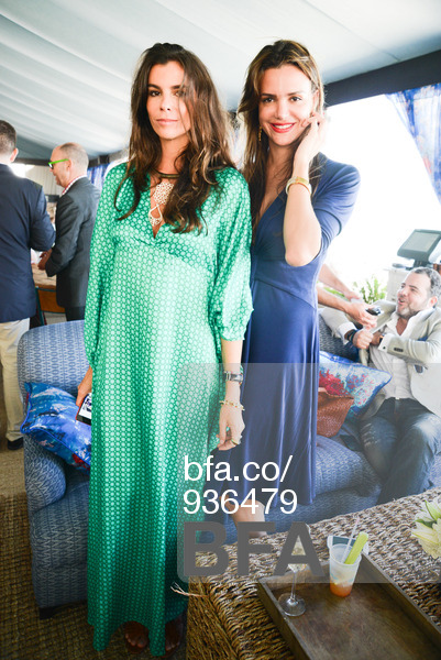 ISSA London Lunch Celebrating British Fashion and Fashion Illustration