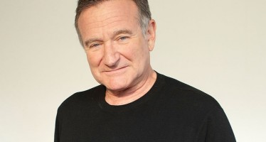 Robin Williams pediu para interpretar personagem de Harry Potter mas foi negado