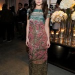 Danielle Campbell (Foto: WireImage)