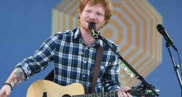 Criadores de Game of Thrones confirmam Ed Sheeran na 7ª temporada da série
