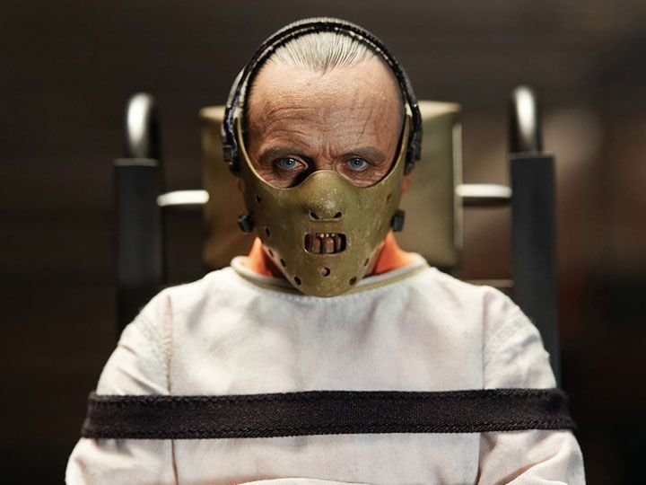 Hannibal Lecter do filme