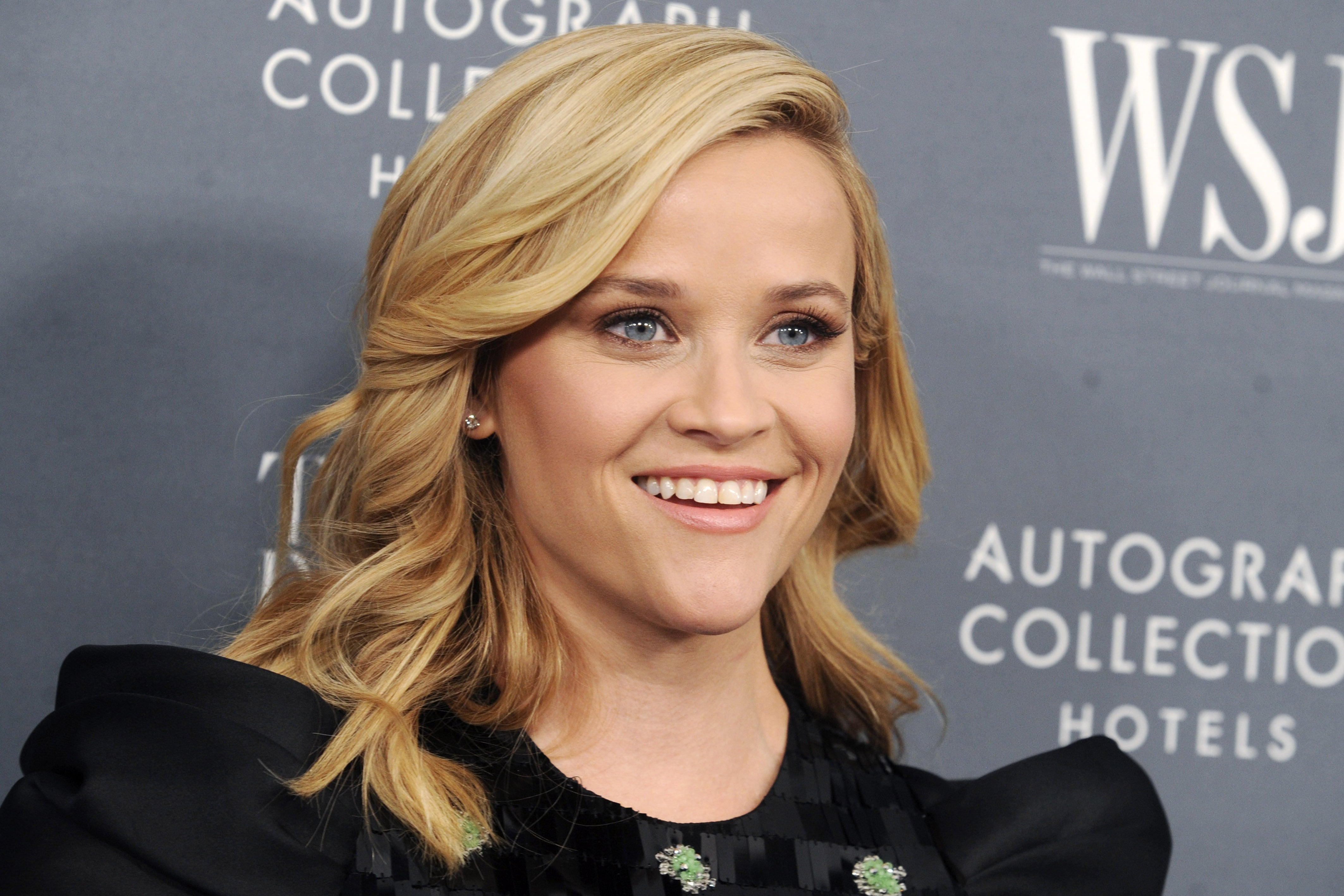 Reese Witherspoon (Foto: WENN)