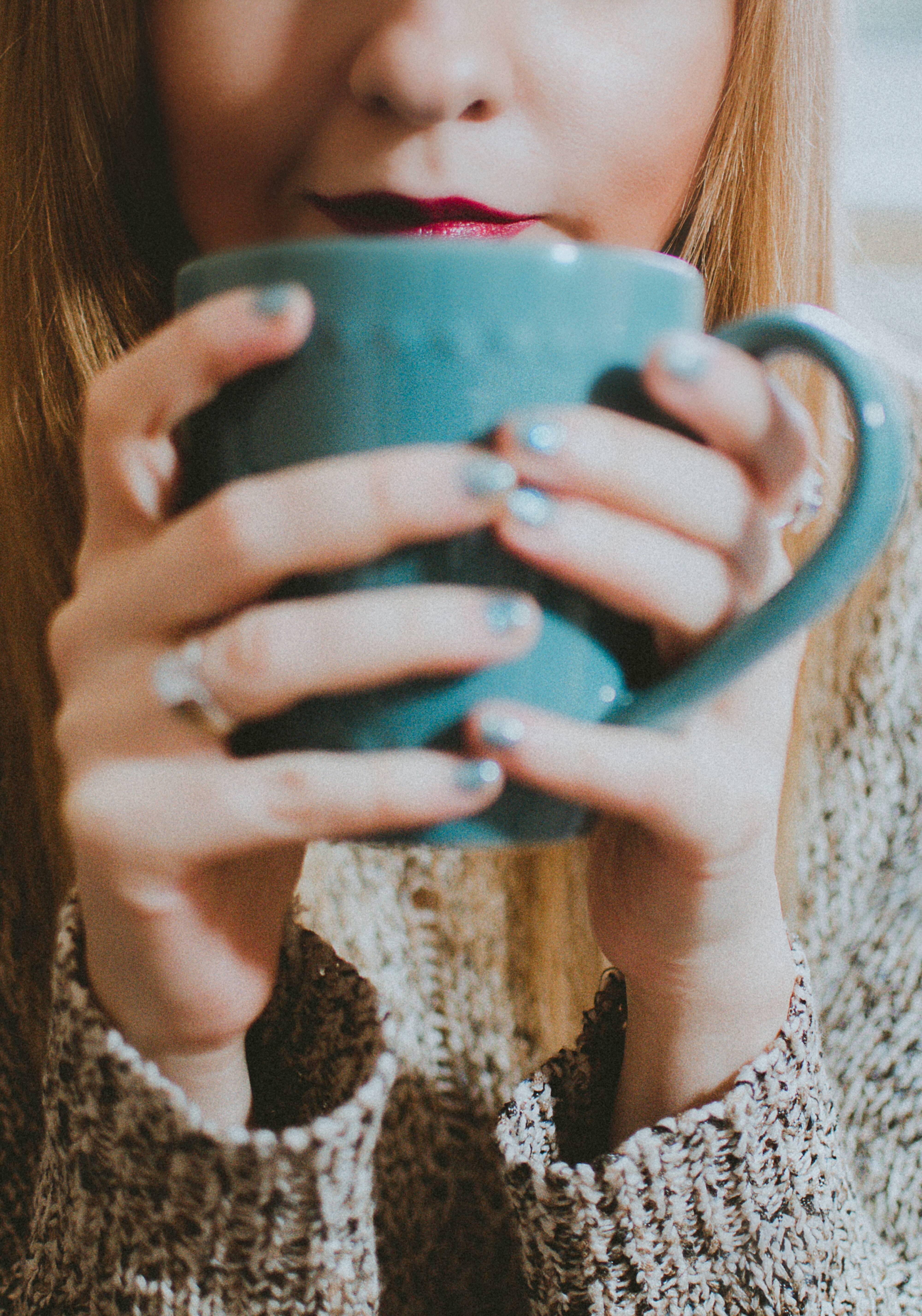 Chá de canela. (Foto: Pexels)