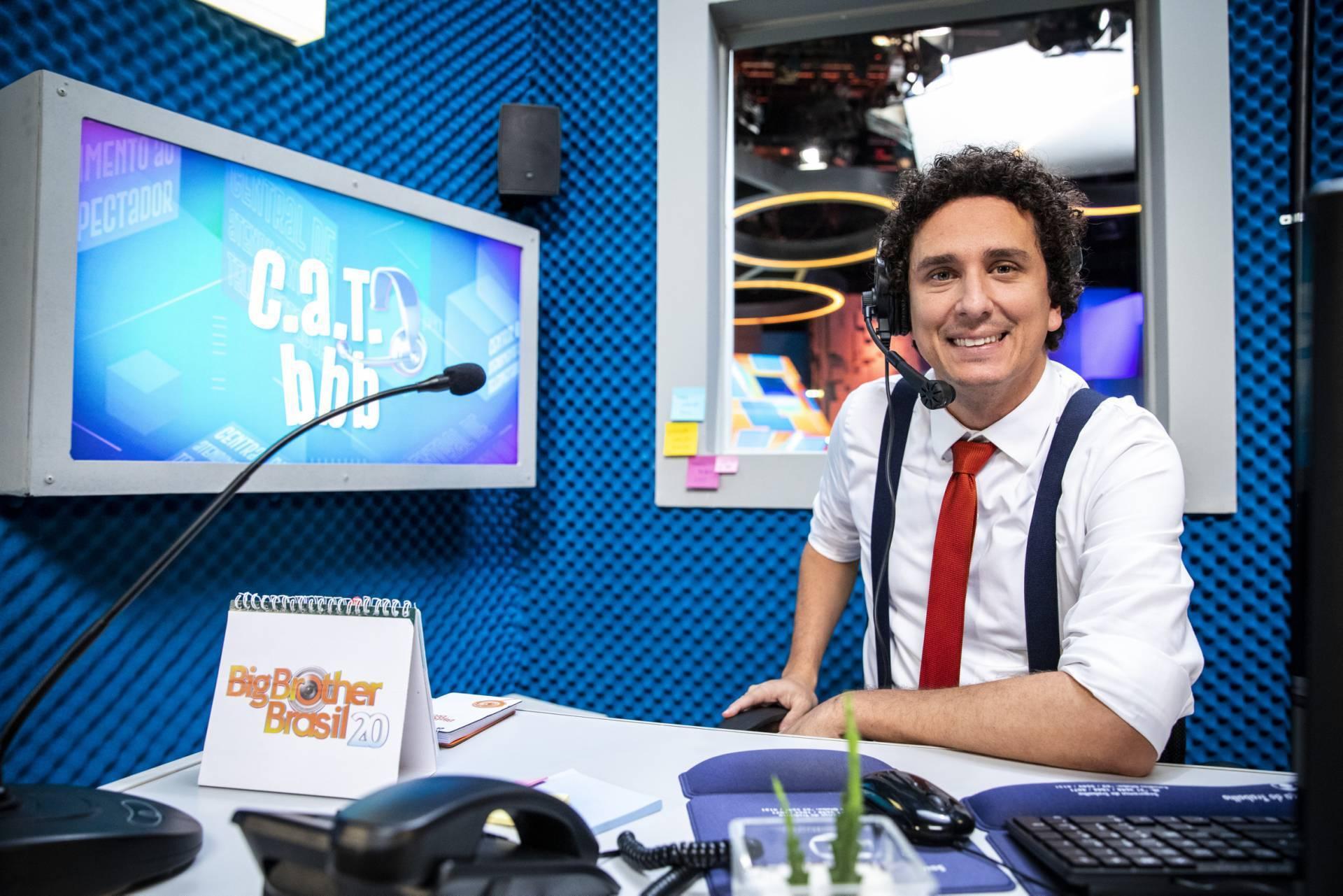 Big Brother Brasil 21: Confira tudo o que já se sabe sobre ...