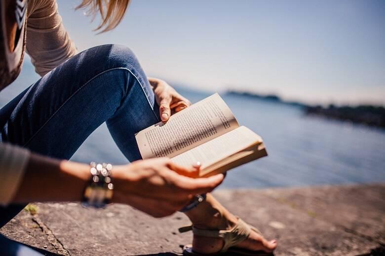 Separamos 7 livros que você precisa ler para organizar a vida em 2021. Veja na galeria de fotos! (Foto: Pixabay)
