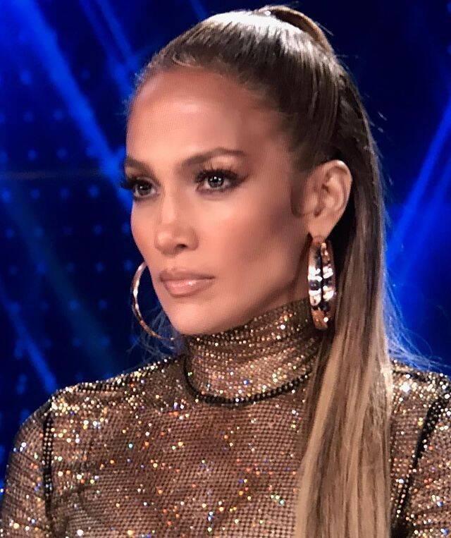 Segredos de Jennifer Lopez para se manter saudável e jovem (Foto: JLo / Instagram)