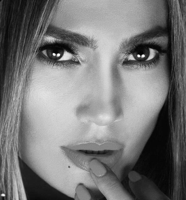 Segredos de Jennifer Lopez: Uso de Ácido Glicólico (Foto: JLo / Instagram)