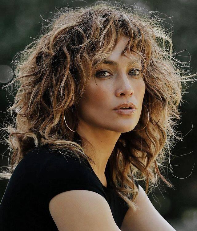 Segredos de Jennifer Lopez: Comer mais vegetais (Foto: JLo / Instagram)