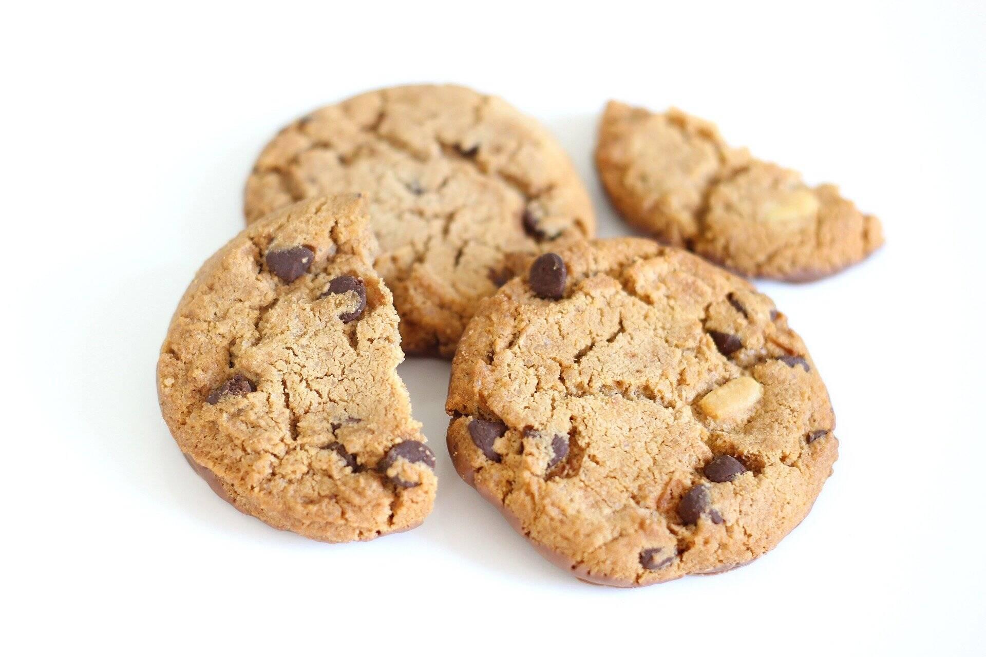 Adicione os demais ingredientes e misture delicadamente ate encorporar tudo.(Foto: Reprodução/ Pixabay)