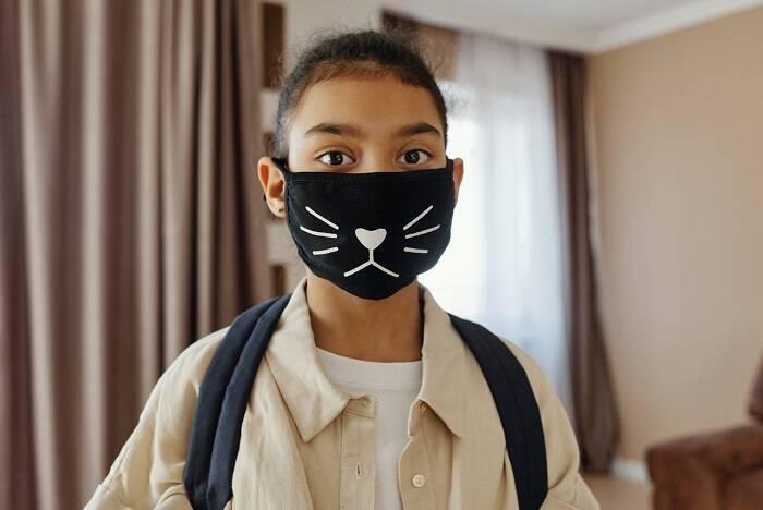 A vacina da Pfizer-BioNTech apresentou uma ótima resposta dos anticorpos em jovens de 12 a 15 anos. (Foto: Pexels)