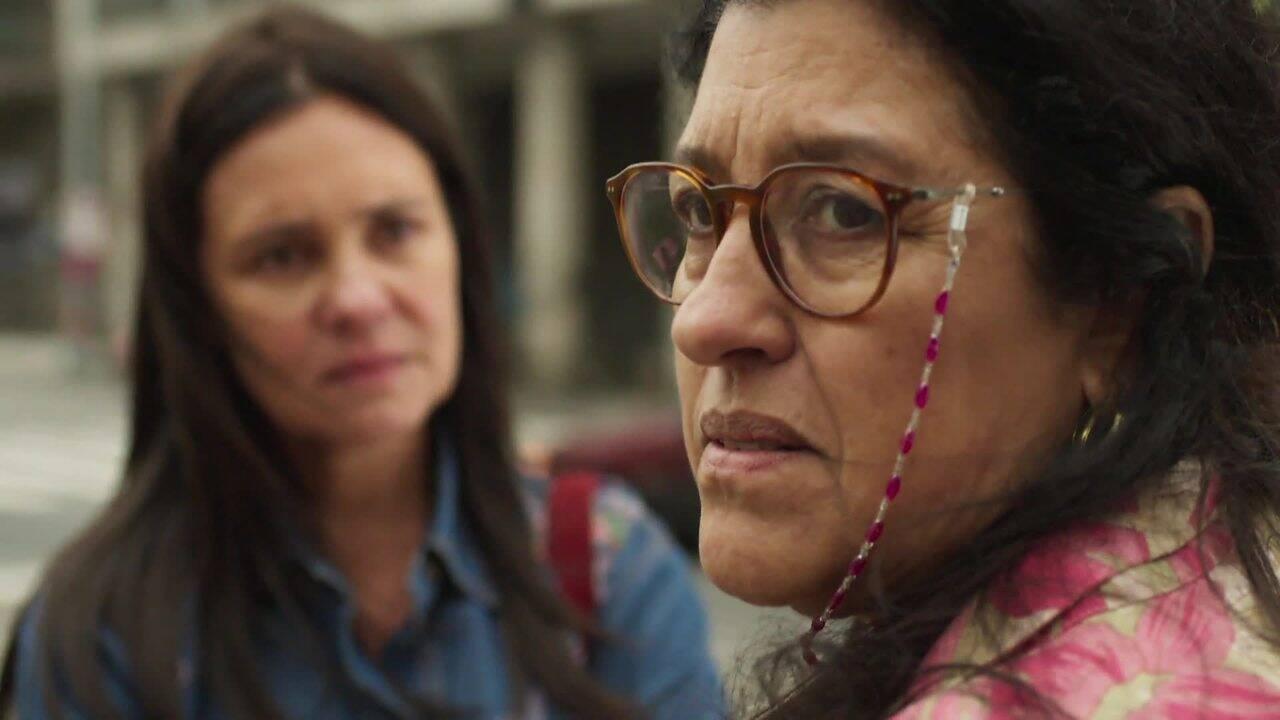 'Amor de Mãe' marcará ainda duas mortes como um trunfo para a última semana.(Foto: Globo)