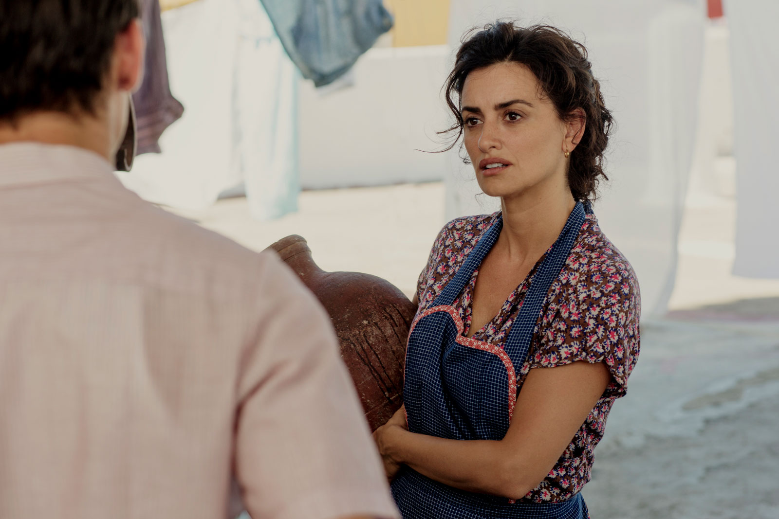 'Todos los saben' es la película en la que Penélope sufrió más por interpretar un personaje (Foto: Reproducción)
