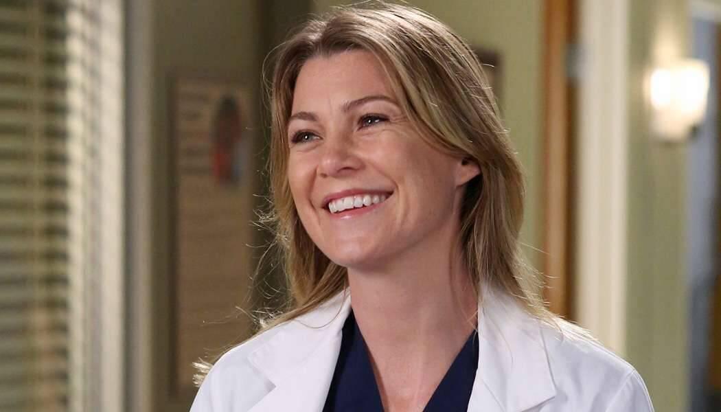 Grey's Anatomy - A série de Shonda Rhimes é uma das de maior sucesso. A trama gira em torno de um grupo de cirurgiões que enfrentam diversos conflitos no trabalho e em sua vida pessoal (Foto: Divulgação)