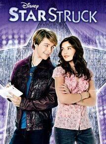 StarStruck: Meu Namorado é uma Superestrela (2010) (Foto: Reprodução/ Disney)