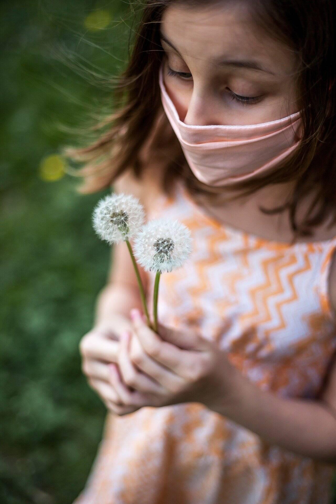 em acordo firmado com o Ministério da Saúde. (Foto: Reprodução/Pixabay)