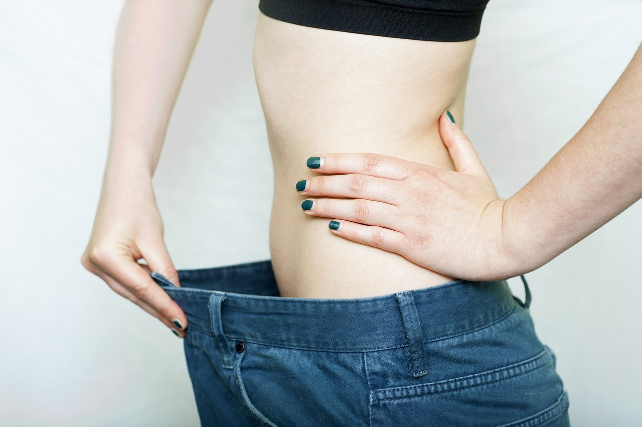 O pó de guaraná ajuda a perder peso (Foto: Pixabay)
