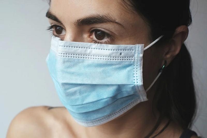12 milhões de brasileiros estão recuperados da doença. (Foto: Pixabay)