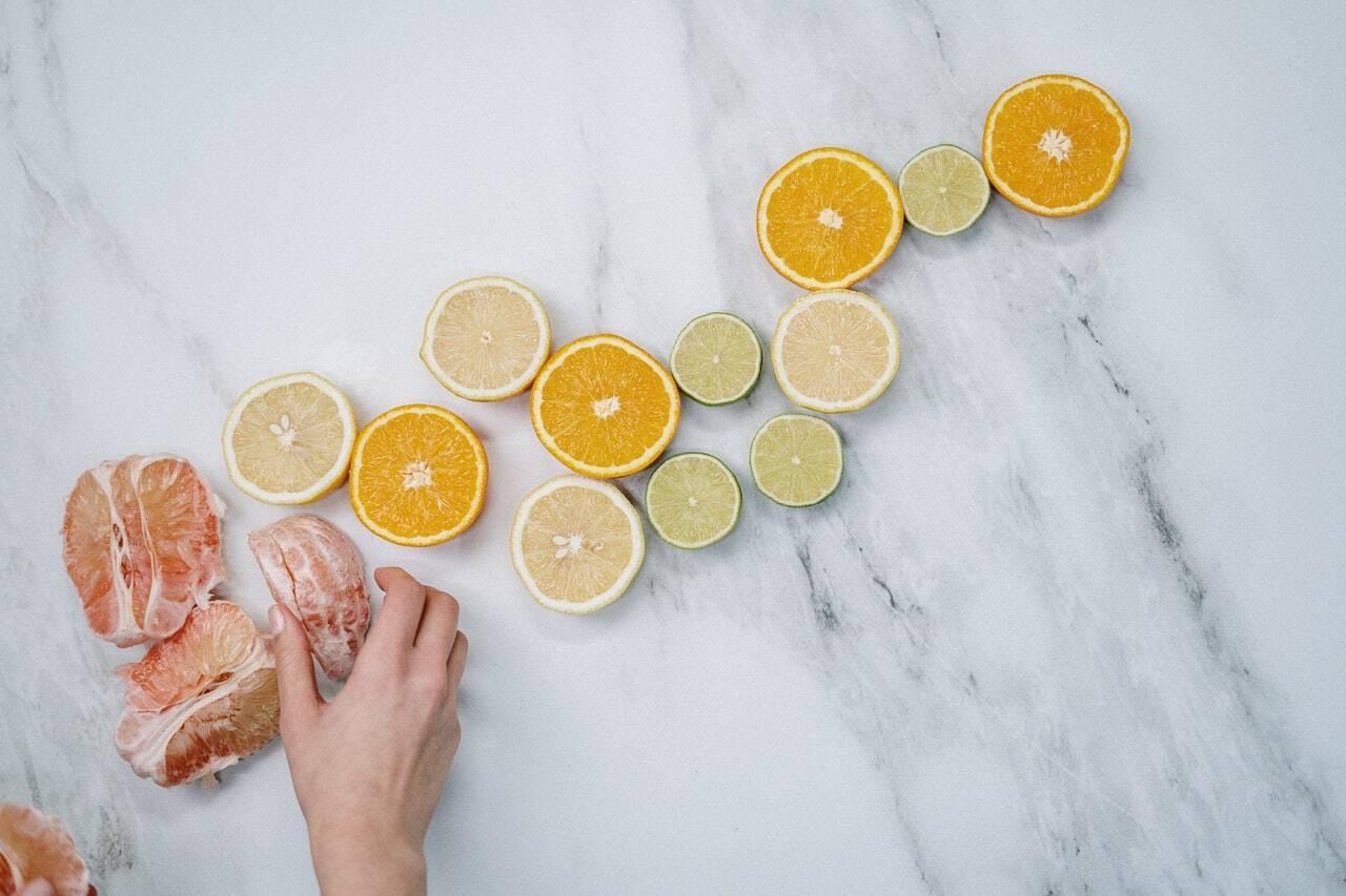 Confira quais são os alimentos: (Foto: Pexels)
