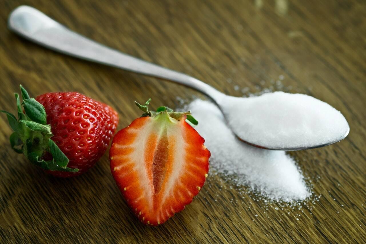 Quer saber como implementá-lo em sua alimentação? (Foto: Pexels)