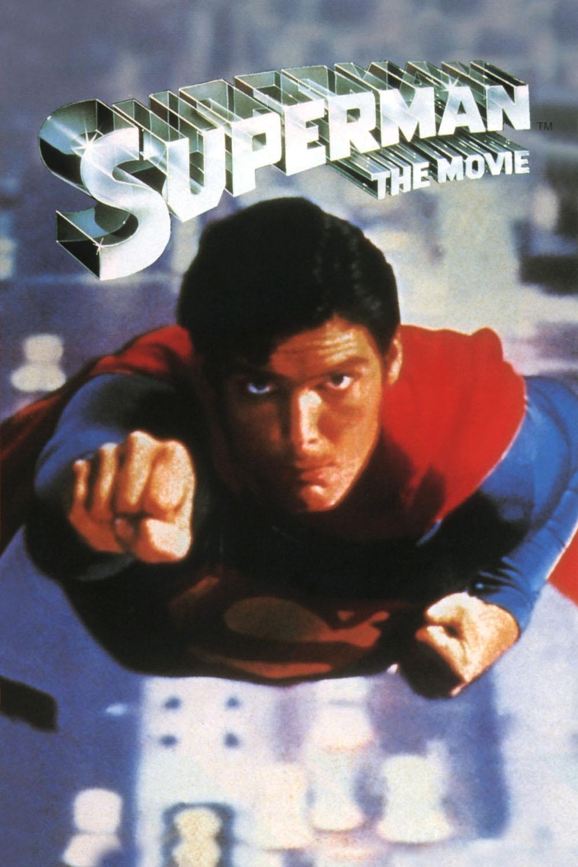 Superman - George Reeves interpretou o protagonista no filme Superman in Scotland Yard e morreu após levar um tiro pouco tempo após a estreia. Oficialmente, o acidente foi registrado como suicídio, mas ninguém em Hollywood apoiou essa versão. (Foto: Reprodução/ Pinterest)