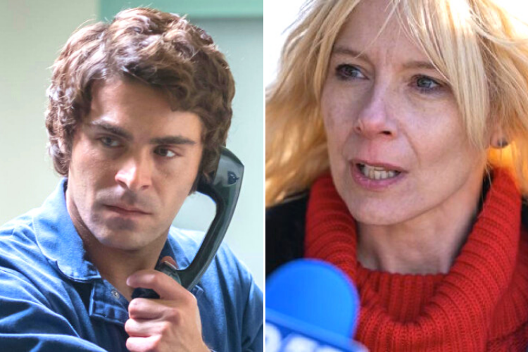 Confira os 16 melhores filmes baseados em crimes reais! Veja na galeria: (Foto: Divulgação)