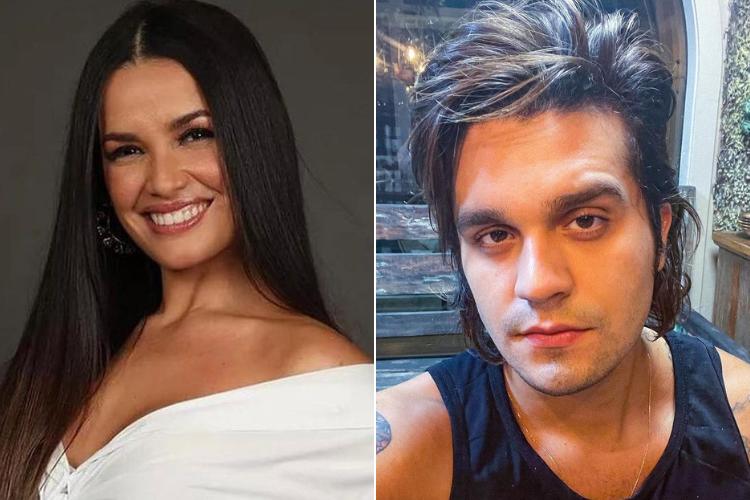 Juliette Freire revelou o motivo de ter recusado participar do clipe da música 'Morena', de Luan Santana. (Foto: Instagram)