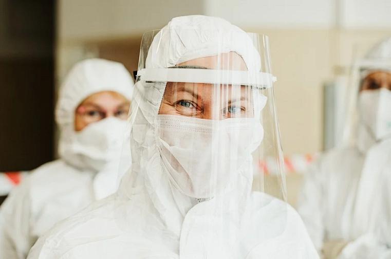 As novas doses serão levadas ao Centro de Distribuição do Ministério da Saúde em Guarulhos, em São Paulo. (Foto: Pixabay)