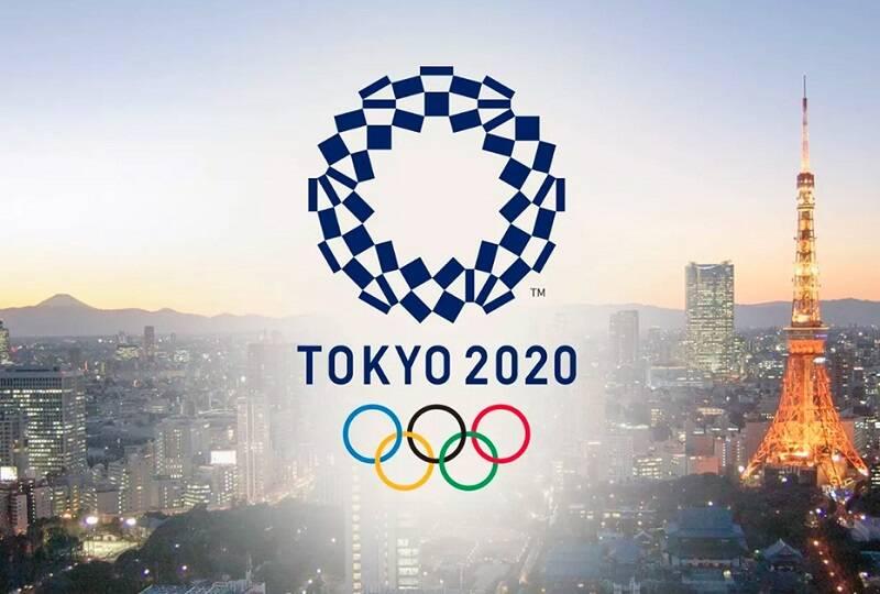 Os eventos esportivos foram adiados por conta da pandemia e remarcados para julho e setembro de 2021. (Foto: Divulgação)