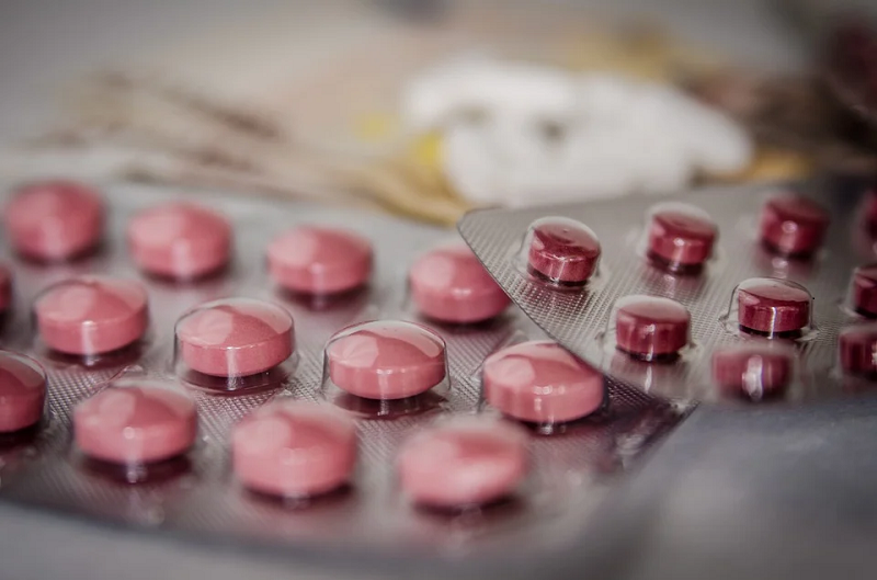 A FDA aprovou nos Estados Unidos o uso emergencial do Sotrovimab, um tratamento indicado para pacientes leves e moderados com Covid-19. (Foto: Pixabay)