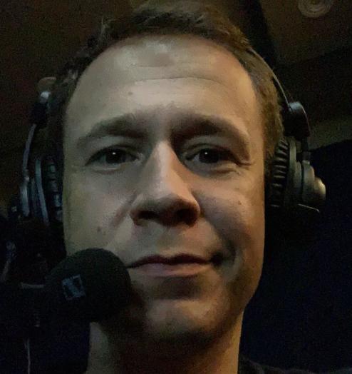 Tiago Leifert assumirá o comando do programa