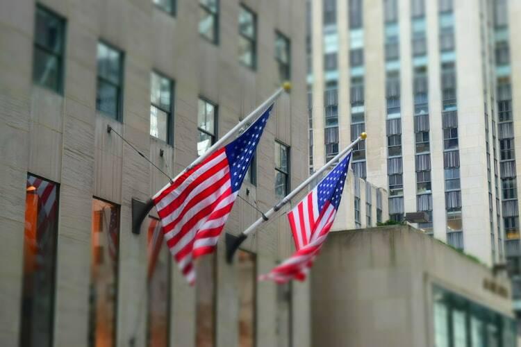 Dos 25 milhões doados pelos Estados Unidos na primeira fase, 19 milhões serão alocados pela Covax Facility, consórcio da Organização Mundial da Saúde. (Foto: Pixabay)