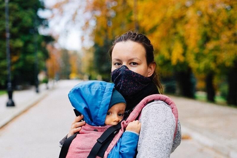 Crianças de 6 meses a 5 anos de idade receberão uma dose de 3 microgramas (Foto: Pixabay)