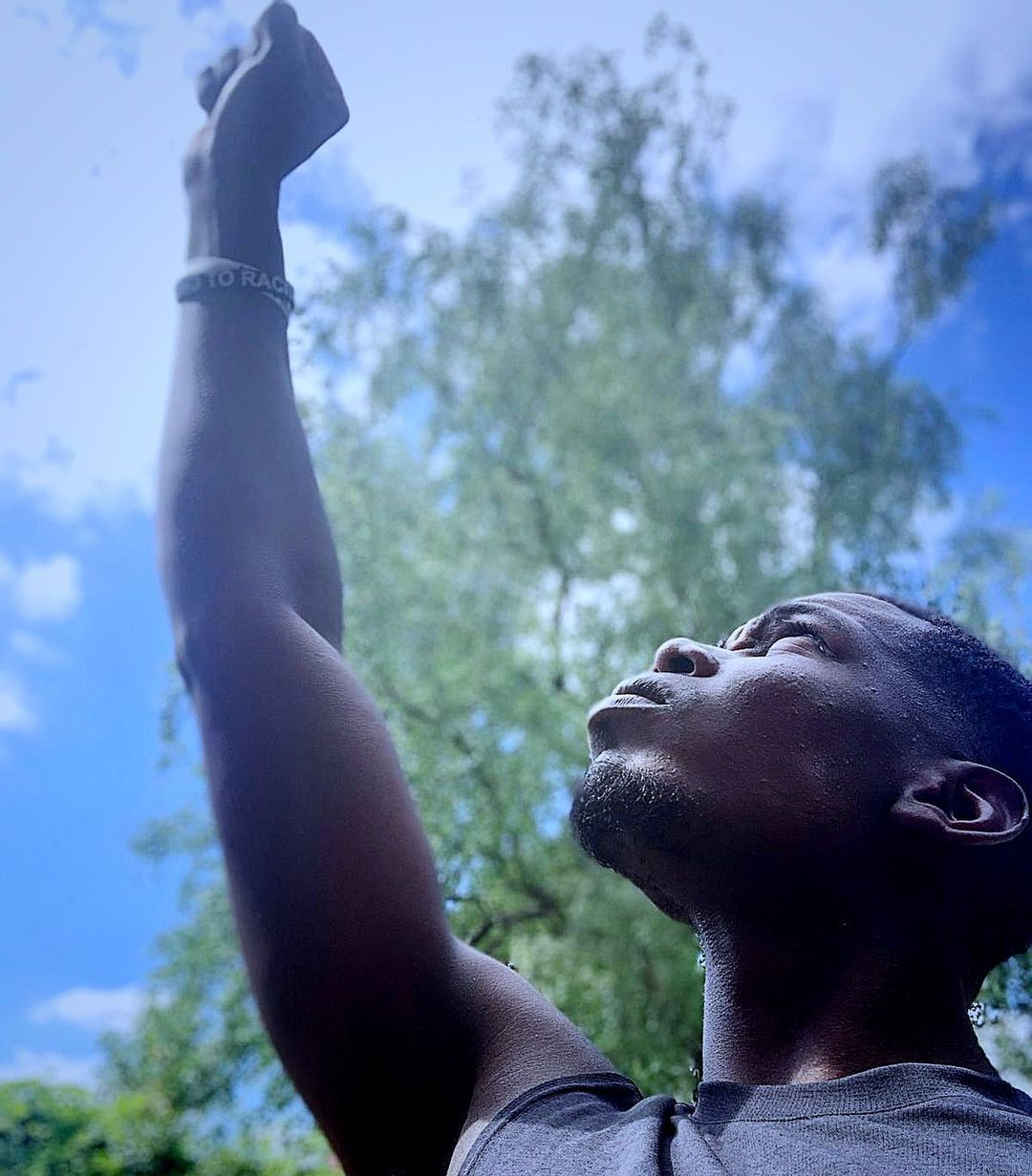 Paul Pogba atleta de futebol recebeu US$ 35,5 milhões (Foto: Instagram)