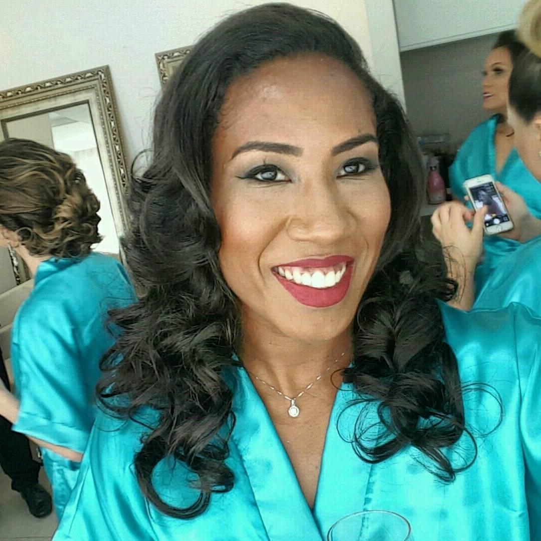E em defesa da colega, a judoca brasileira Ketleyn Quadros, falou sobre o caso nas redes sociais (Foto: Instagram)