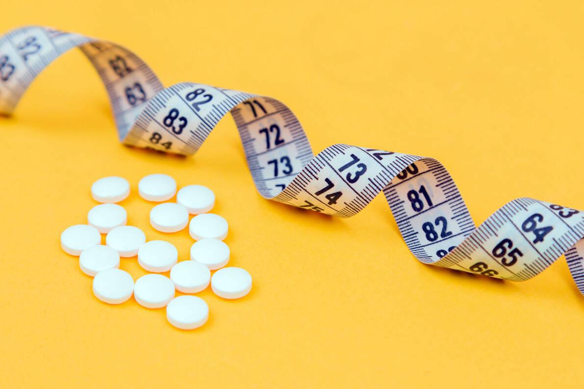 Estudo aponta que as vacinas contra a Covid também são eficazes em obesos (Foto: Diana Polekhina / Unsplash)
