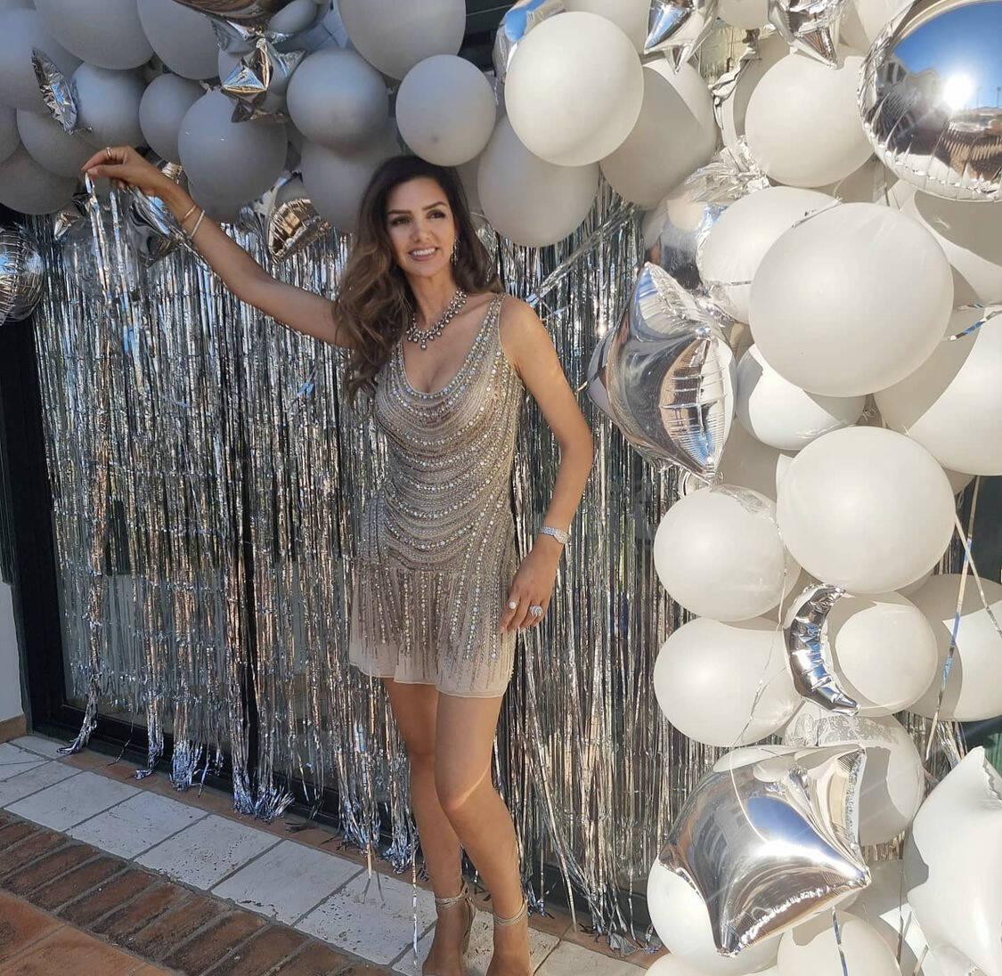 Ana Maria conta que após 17 anos decidiu sair de Nova York a fim de expandir os seus negócios, (Foto: Divulgação)