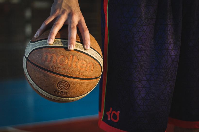 A lista conta com atletas, membros de comissões técnicas, dirigentes, funcionários e jornalistas. (Foto: Pixabay)