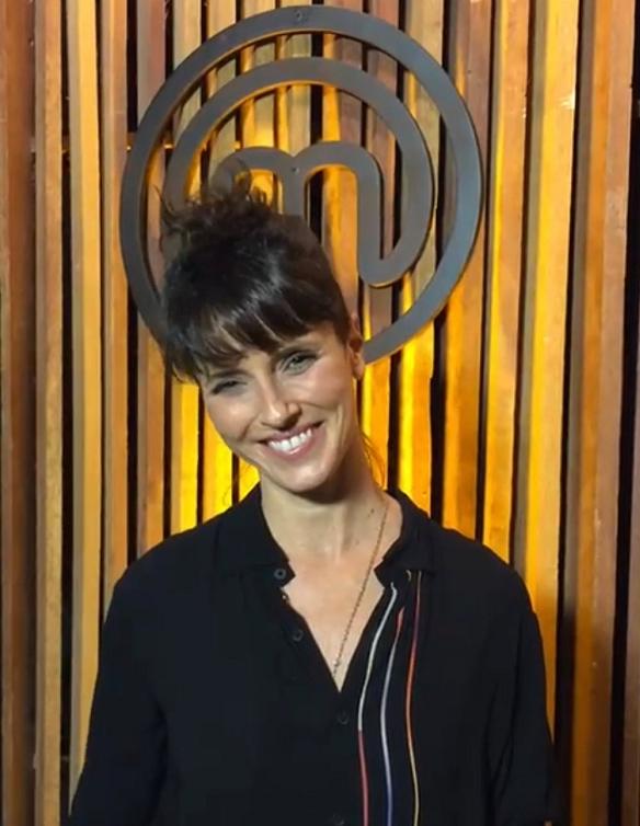 Helena Rizzo foi eleita a 'Melhor Chef do Mundo', em 2014, pela revista inglesa 'Restaurant'. (Foto: Instagram)