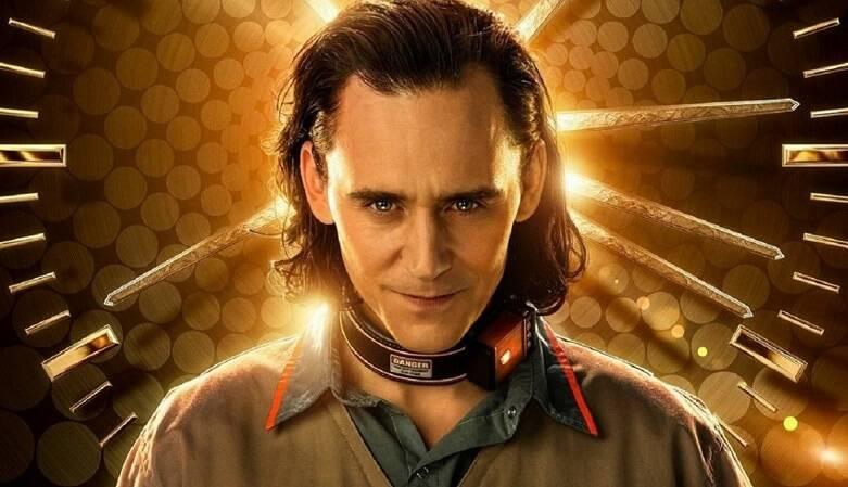 """""""Loki"""" é renovada para sua segunda temporada no Disney+. (Foto: Divulgação)"""