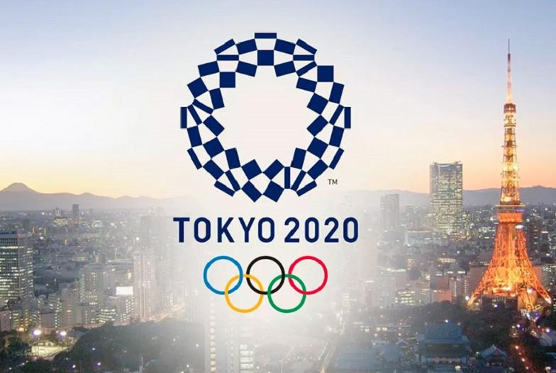 Quatro atletas testaram positivo para a Covid-19 em Tóquio, durante a preparação para os Jogos Olímpicos. (Foto: Divulgação)