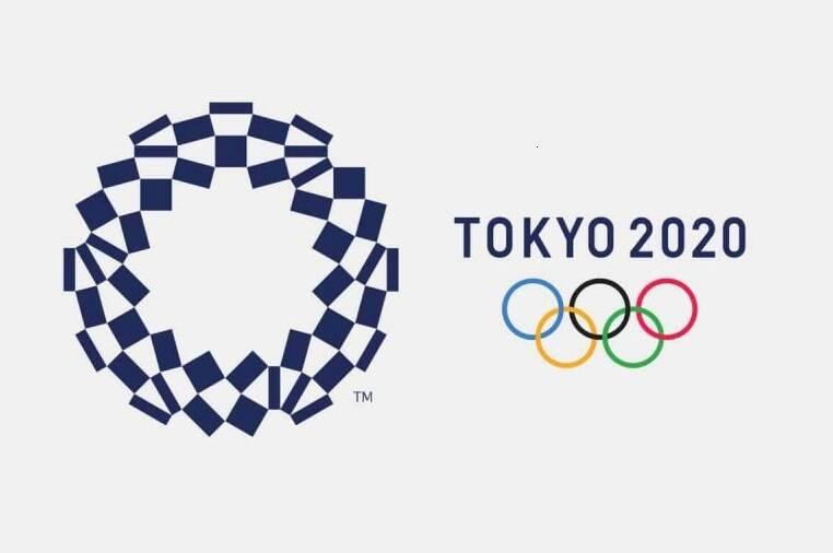 O caso mais recente é o da jovem ginasta americana que estava com a equipe em Inzai, a leste de Tóquio. (Foto: Pixabay)