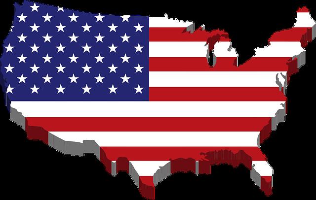 A operação foi considerada um sucesso para os Estados Unidos e relacionada diretamente com a ascensão do Talibã no Afeganistão (Foto: Pixabay)
