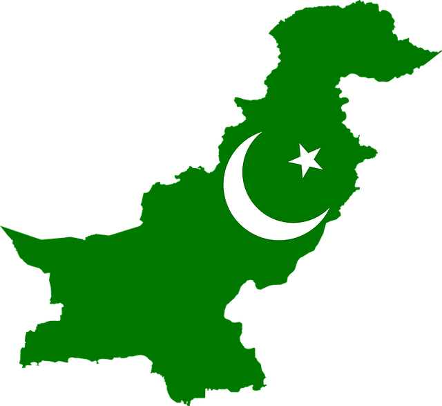 Entre 1987 e 1989, os serviços secretos do Paquistão (ISI) e a CIA operavam juntas, armando as milícias que combatiam as tropas da União Soviética (Foto: Pixabay)