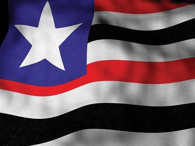São Luís, capital do Maranhão, foi a primeira capital a iniciar a campanha da dose de reforço, na última quinta-feira, 26 (Foto: Pixabay)