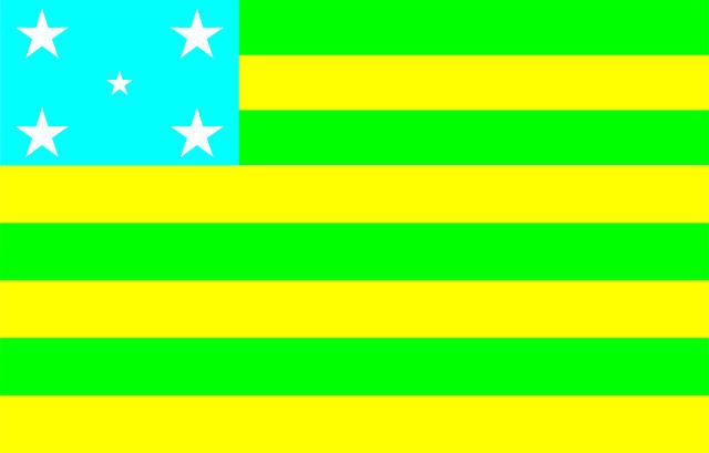 Goiás anunciou que começará a campanha na próxima semana, sem especificar data (Foto: Pixabay)