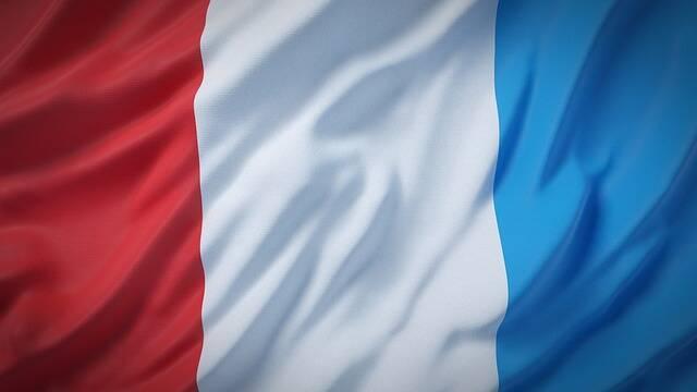 O presidente francês lembrou a importância das nações permanecerem atentas ao que acontece no Afeganistão (Foto: Pixabay)