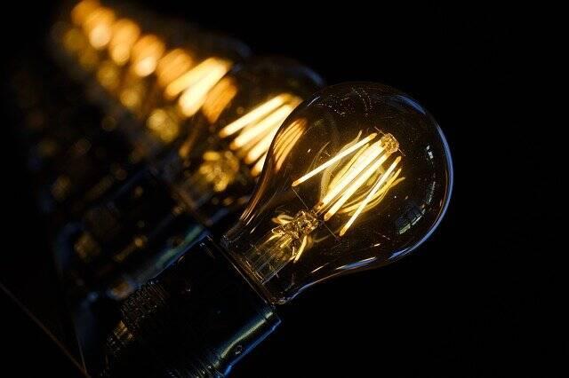 Já na Austrália não se pode fazer o trabalho de um eletricista. Os fios elétricos do aparelho só podem ser trocados por um profissional (Foto: Pixabay)