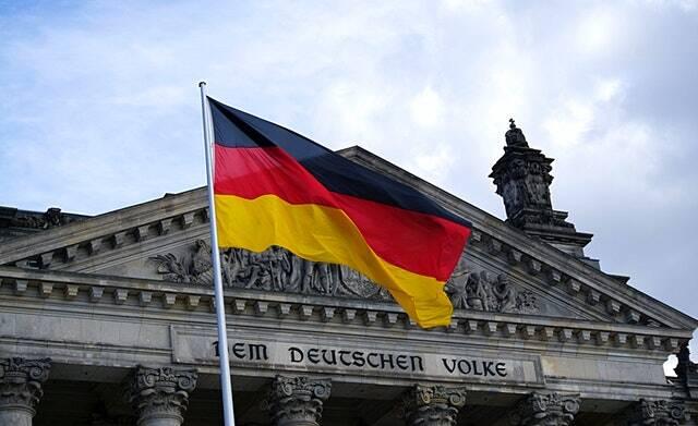 A chanceler da Alemanha, declarou que toda a comunidade internacional estava errada sobre a situação Afeganistão (Foto: Pexels)