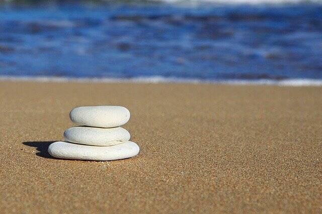 É proibido mutilar uma rocha em parque público no Colorado, EUA (Foto: Pixabay)
