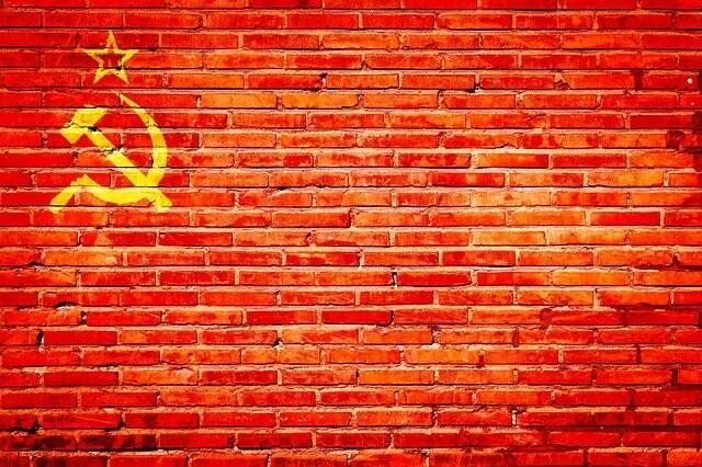 Um dos fundadores do mujahedin que, apoiados pela CIA, resistiram à ocupação soviética (Foto: Pixabay)